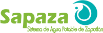 sapaza.gob.mx